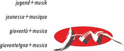 Jugend+Musik